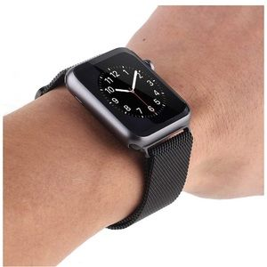 Accessories - 🖤Milanese loop Band Samsung Fit 2